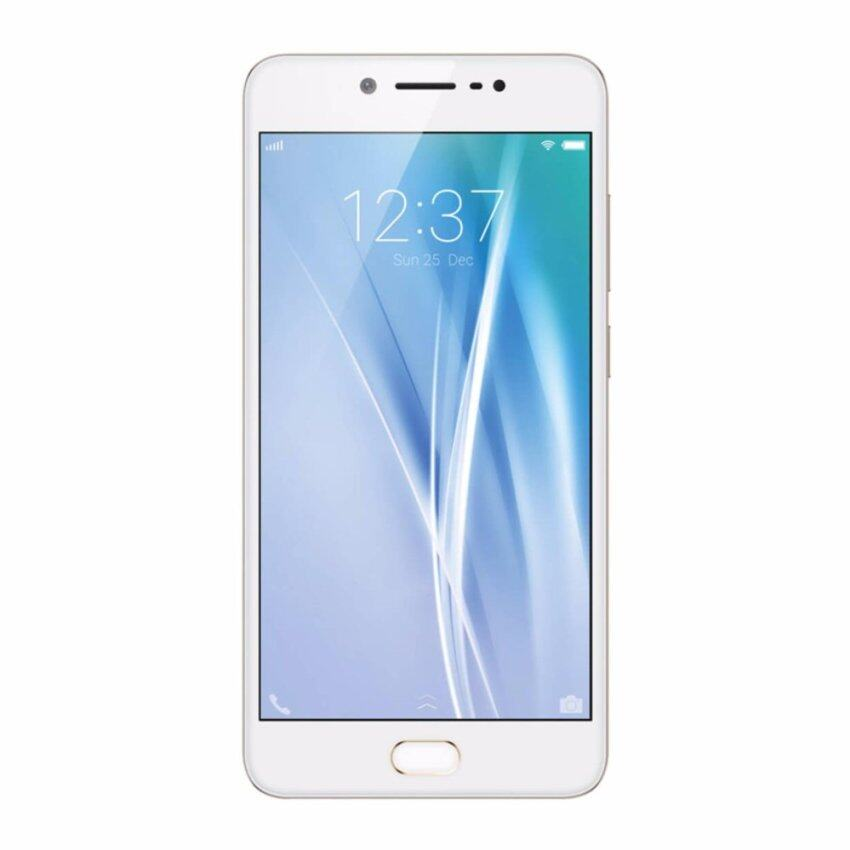 VIVO Smartphone 5.5 32 GB รุ่น V5 (Gold)