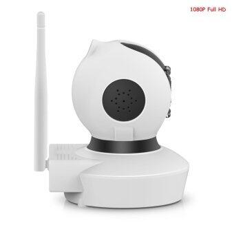 VStarcam กล้องวงจรปิด C23S 1080P 2.0 MP Full HD IR CUT ONVIF WIFI (image 3)