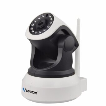 VSTARCAM C7824WIP PNP WiFi กล้องวงจรปิด 1.3MP (image 1)