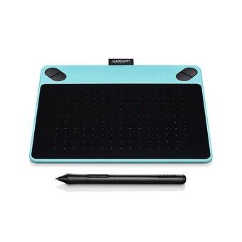 ราคา WACOM INTUOS Art PT Medium CTH-690/B0-C (Mint Blue)