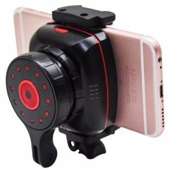Wewow Gimbal Sprot X1 อุปกรณ์เสริมโทรศัพท์มือถืออุปกรณ์ป้องกันการสั่นไหวขณะถ่ายวีดีโอ