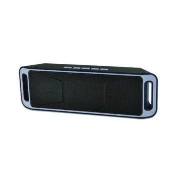 Wireless Speaker Super Bass Bluetooth ลำโพงบลูทูธ