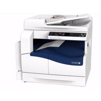 2561 Xerox multi-function A3 รุ่น S2011 (Print,Copy,Scan) 1 Year Warranty