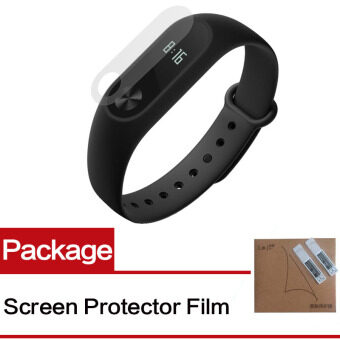 https://th-live-03.slatic.net/p/2/xiaomi-mi-band-2-1473647239-1305486-3f70dead3af9a36be2eac4c4171498e2-product.jpg