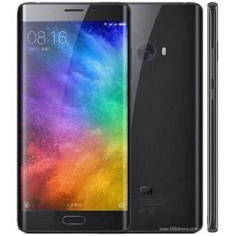 ซื้อ/ขาย Xiaomi Mi Note2 128GB Ram6-Black No warranty(Black 128GB)