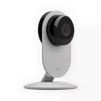 อยากขาย Xiaomi Yi Ant Smart IP Camera Infrared