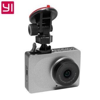 Xiaomi กล้องติดรถยนต์ car cameras
