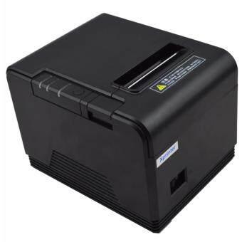 XP-Q200U เครื่องพิมพ์สลิป ใบเสร็จรับเงิน ใบกำกับภาษีอย่างย่อ
