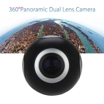 YACGroup 360 Degree Panoramic