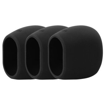 3 Pack Silicone Skins for Arlo Cameras Security WeatherproofUV-resistant Case Outdoorfree - intl