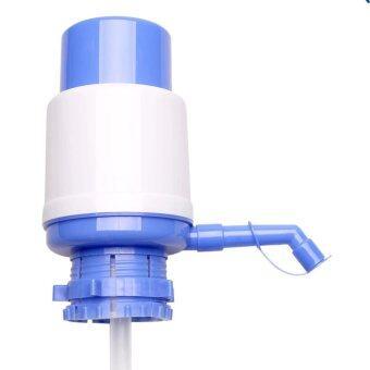 BEST ที่ปั๊มน้ำดื่มแบบมือกด Dr inking Water Pump36.5cm#001