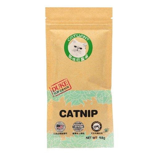 แคทนิปผง Cat want 9.8g