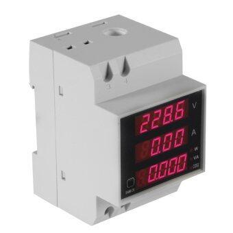 https://th-live-03.slatic.net/p/3/d52-2048-multi-functional-ammeter-voltmeter-din-rail-led-displayvolt-amp-meter-active-power-factor-ac-80-300v-0-1000awhite-1484706769-82217011-a9124ba2b8a61ffd720e0b2621c03658-product.jpg