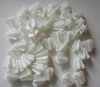 ประกาศขาย Dokpikul-ดอกรัก พลาสติก เกรดA บรรจุ 1800ดอก