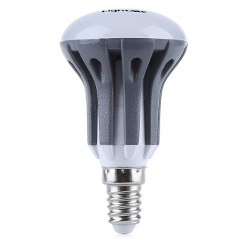 E14 220-240V R50 3W LED Bulb SMD 2835 Spot Globe Lighting - intl