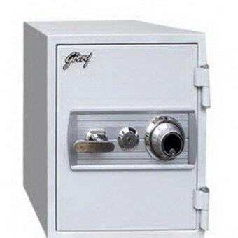Godrej Fire Safe Model 20 V
