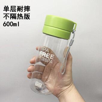 เกาหลีมีความจุสูงนักเรียนวางต้านทานพร้อมถ้วย I ถ้วย