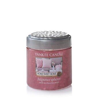 Harga YANKEE CANDLE HOME SWEET HOME FRAGRANCE SPHERES