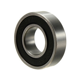 Harga Deep Groove Ball Bearings 6004