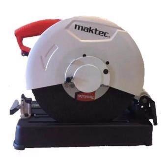 MAKTEC เครื่องตัดไฟเบอร์14