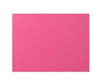 MP แผ่นพลาสติกลูกฟูก(ฟิวเจอร์บอร์ดPP Board) สีชมพู 3x65x49 แพ็ค 10แผ่น