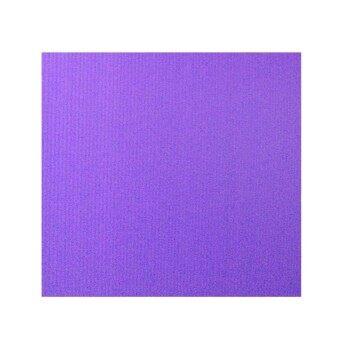 ต้องการขายด่วน MP แผ่นพลาสติกลูกฟูก(ฟิวเจอร์บอร์ดPP Board) สีม่วง 3x65x61 แพ็ค 10แผ่น
