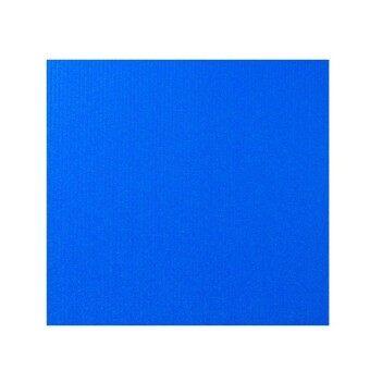 ขายด่วน MP แผ่นพลาสติกลูกฟูก(ฟิวเจอร์บอร์ดPP Board) สีน้ำเงิน 3x65x61 แพ็ค10 แผ่น