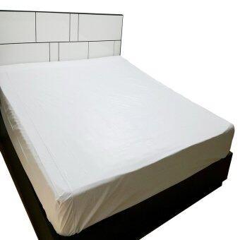 MPI Comfort sheet ผ้าปูที่นอนไวนิล กันน้ำ