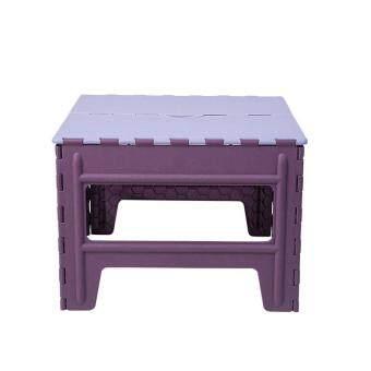 ประกาศขาย โต๊ะ NT0192 สีม่วง