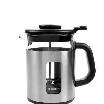 OXO เครื่องทำกาแฟแบบก้านกด