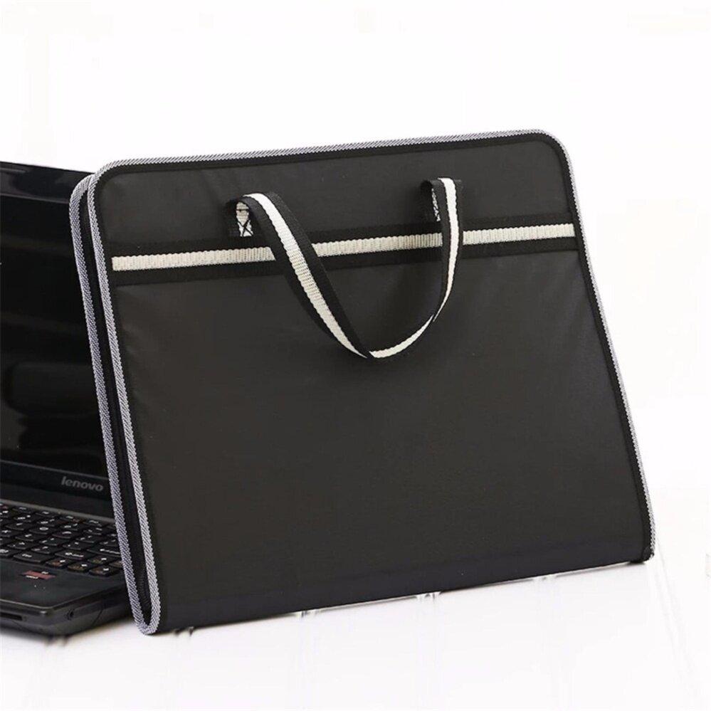 BUYGO 6pcs Smart phone USB Flash drive OTG Mini Pen drive1TB Micro USB . Source ·