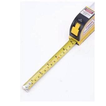 เครื่องวัดระดับน้ำด้วยแสงเลเซอร์ ตลับเมตรเลเซอร์ อุปกรณ์วัดระดับน้ำ