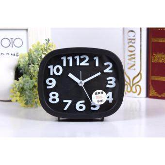 นาฬิกาปลุกตั้งโต๊ะ: ซื้อขาย นาฬิกา ออนไลน์ในราคาที่ถูกกว่า