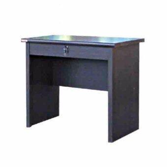 เสนอราคา RF Furniture โต๊ะทำงาน 80 cm รุ่น HF T80 ( สีโอ๊ค ) AMR