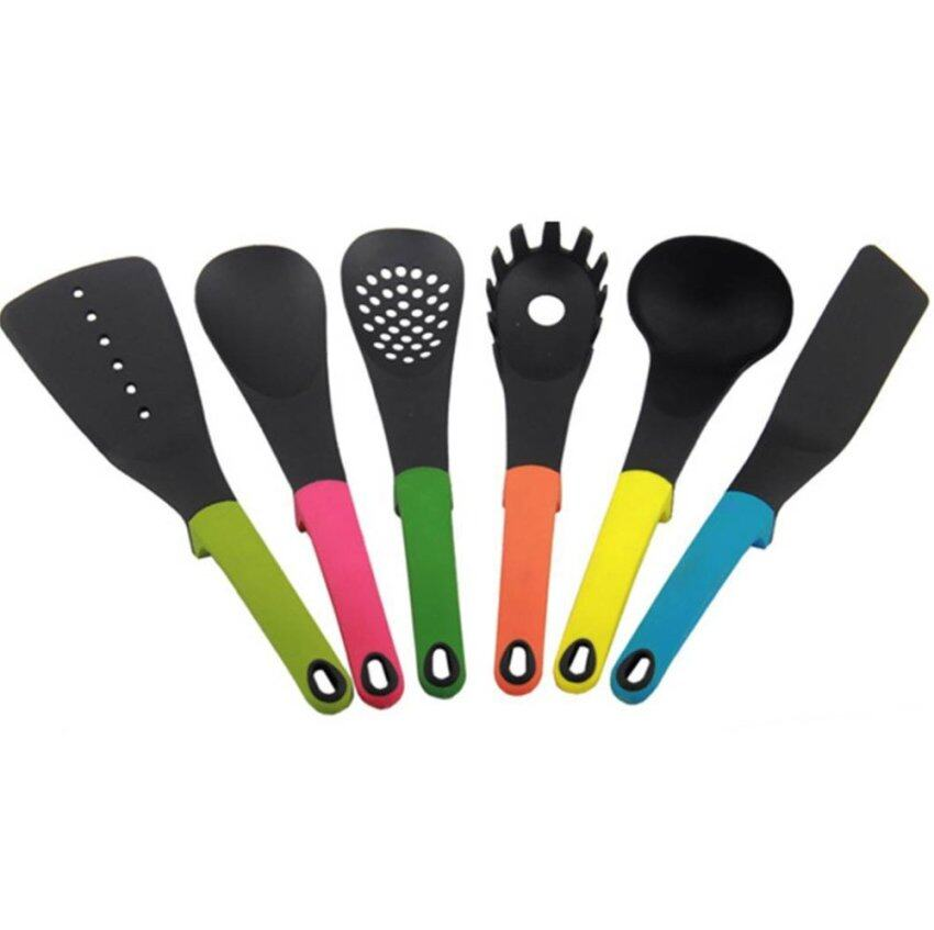 rhino brand provence kitchen tool 6pcs set