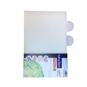 จัดโปรโมชั่น เขียง Super Lock (Cutting Borad) Set 2 PCS. Anti-Bacteria