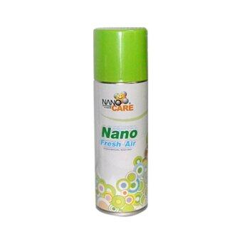 Vet Planet Nano Fresh Air 200ml