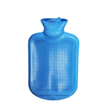 Baby Home Hot Water Bottles  ()