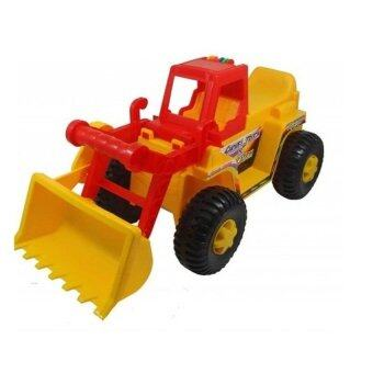 Harga BB TOYS ������������������ ��������������� ������������������������������ Loaders tractor