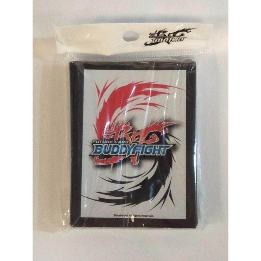 ขาย BF Sleeve Collection Vol.1 Future Card Buddyfight
