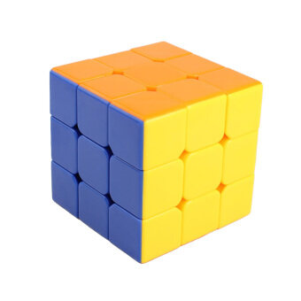 Cyclone Boys Xuanfeng Speed Magic Cube Rubik's Cube 3x3x3