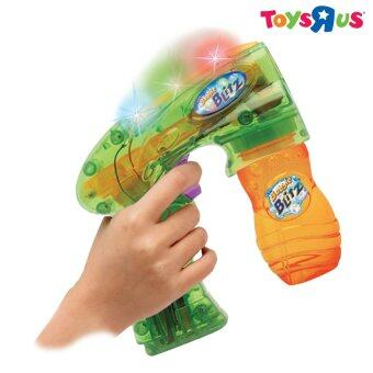 Harga IMPERIAL TOY SMB BLITS LIGHT BLASTER