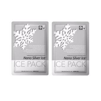 Harga Ice Pack-Nano Silver Ice-pack2