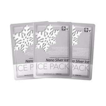 Harga Ice Pack-Nano Silver Ice-pack3