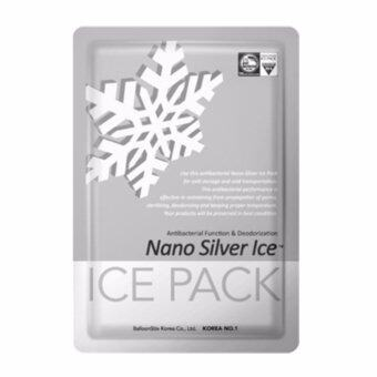 Harga Ice Pack-Nano Silver Ice-pack1
