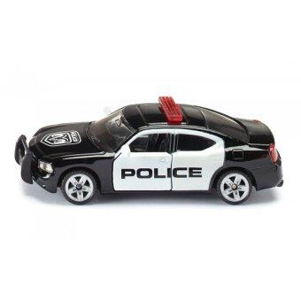 Harga Black Shop International 1404 Us-Patrol Car - Intl