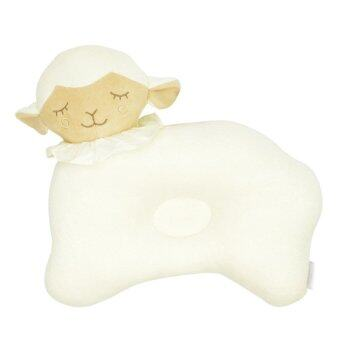 Harga Animal Cotton Baby Pillow Shape Pillow