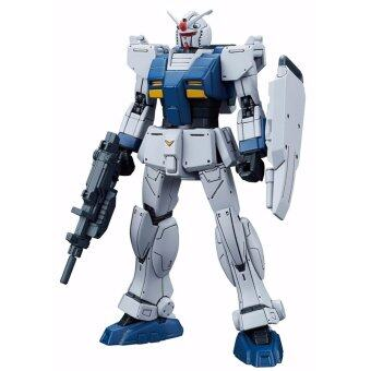 Harga HG 1/144 GUNDAM LOCAL TYPE
