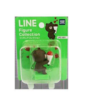 Harga Takara Tomy A.R.T.S LINE COLLECTION D