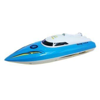 รถบังคับวิทยุเด็กเล่น รถแข่งของเล่น เรือ เรือJM เรือบังคับวิทยุ2011-15B